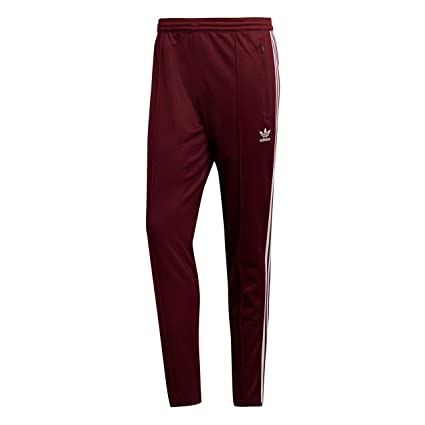 Tp Beckenbauer De Adidas Sport Homme Pantalon 80nOkwXP