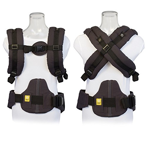 Lillebaby ASC LS 101 lillebaby Lumbar Support product image