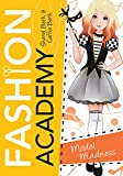 Model Madness (Fashion Academy)