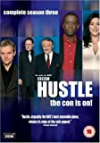 Hustle : Complete BBC Series 3 [DVD] [2007]