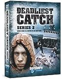 Deadliest Catch - Series 2 [DVD]