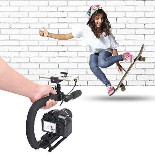 Buy sports dslr camera