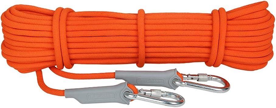 Cuerda Escalada Exteriores Rope Tender La Ropa Cuerda ...