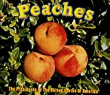 Peaches [Single-CD]
