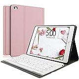 Best Ipad 2 Keyboards - Keyboard Case for iPad Mini 5 - Mini Review