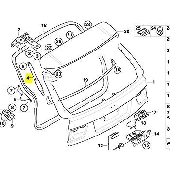 bmw 320i 2 door bmw i3 wiring diagram