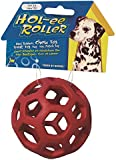 Tough By Nature Hol-ee Roller Asst Size 3.5, Assorted Colors