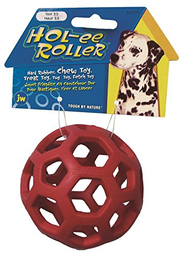 Nature Hol ee Roller Assorted Colors