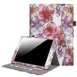 Fintie iPad 9.7 Inch 2017 / iP