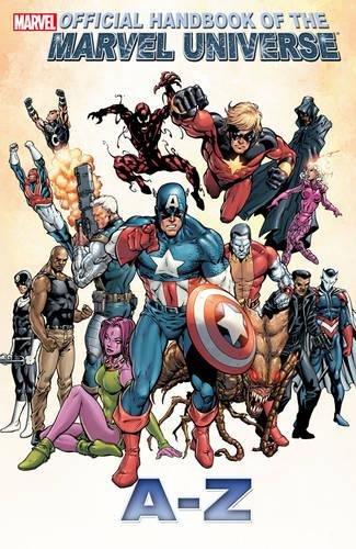 marvel comics subscription - 9