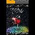 Trust Me (The Trust Me Trilogy Book 1)