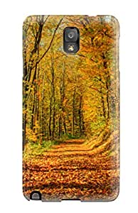 New Arrival Forest TlDeUVZ5384qxmxQ Case Cover/ Note 3 Galaxy Case