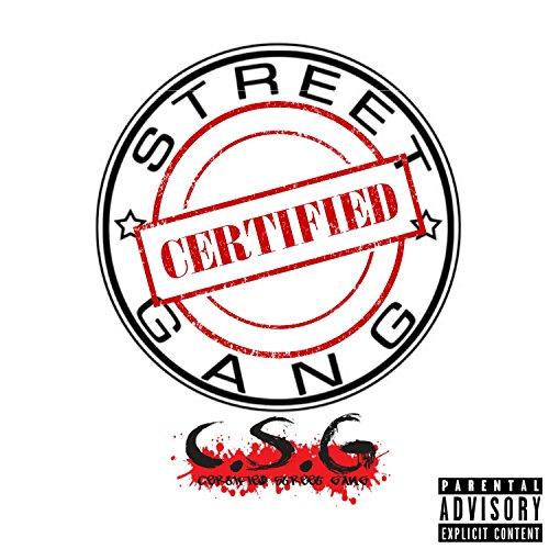 Cincinnati   Ky  Feat  Quin B   Living Darian   Explicit