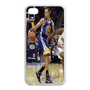 MMZ DIY PHONE CASEDIY Stussy plastic hard case skin cover for iphone 6 4.7 inch AB474319