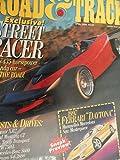 1996 Jaguar XJ12 XJ-12 / Ford Mustang GT Road Test