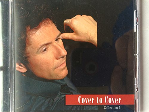 Cover to Cover, collection 1 - One Open Square Today
