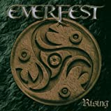 Rising by Everfest (2006-05-15)