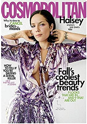 time magazine dating websites