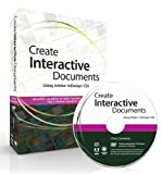 Create Interactive Documents using Adobe Indesign CS5, Chris Converse, 0321733924