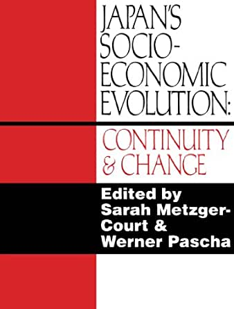 changes and continuities political economic and social sys Start studying chapter 9  but the revival of confucianism and rapid economic growth during the  this political dominance led to cultural changes in.