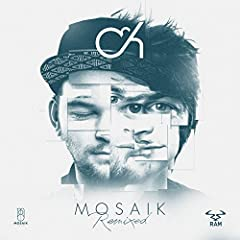 Mosaik Remixed