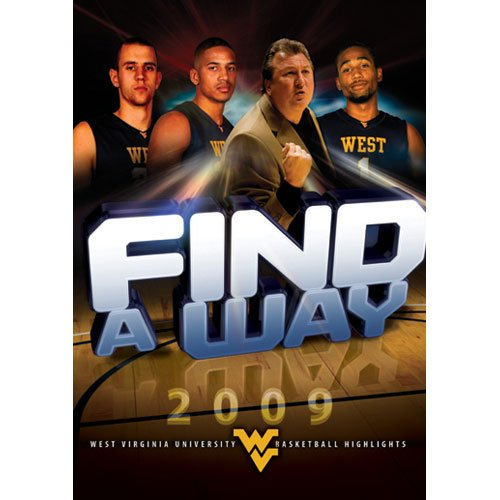 west-virginia-basketball-find-a-way