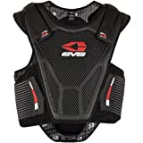 EVS Street Riding Chest Protector Vest