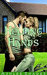 Helping Hands: An Erotic Handyman Fantasy Short Story (The To-Do List Fantasies Book 2)