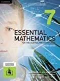 Essential Mathematics for the Australian Curriculum Year 7