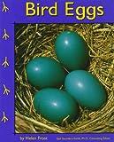 Bird Eggs, Helen Frost, 0736802231