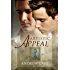 Artistic Appeal (Art Stories Book 2)