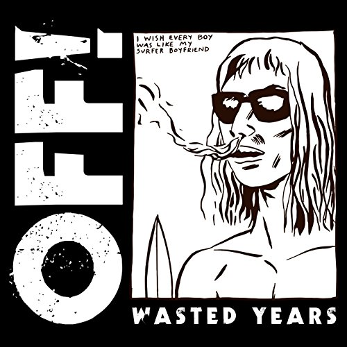 wasted-years