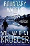 Boundary Waters, William Kent Krueger, 1439157774
