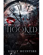 Hooked: A Dark, Contemporary Romance