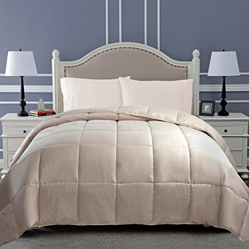 Superior classic All Season downward Comforters