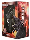 """NECA 42808 Godzilla - 24"""" Head to Tail Action"""