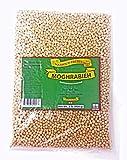Moghrabieh Lebanese Couscous Mediterrane