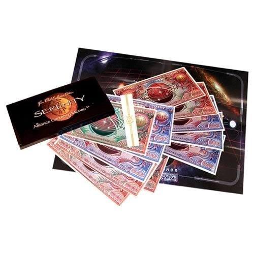 quantum-mechanix-serenity-replica-bank-heist-money