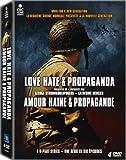 Love Hate & Propaganda