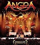 Angels Cry [Blu-ray]