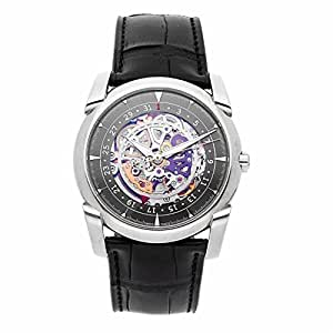Parmigiani Fleurier Tonda automatic-self-wind male Watch PFC232-1200300 (Certified Pre-owned)