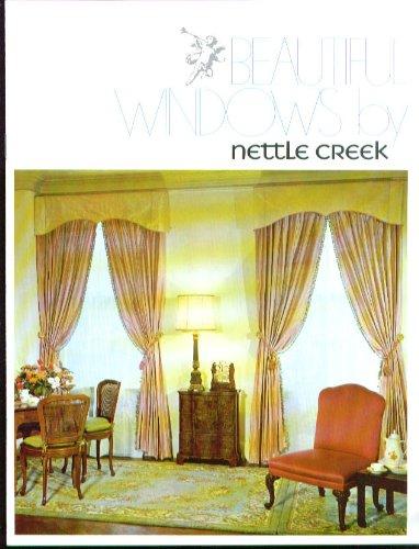- Nettle Creek Beautiful Windows catalog 1970s