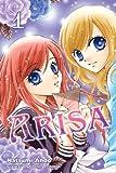 Arisa 1