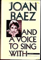 And a Voice to Sing With: A Memoir