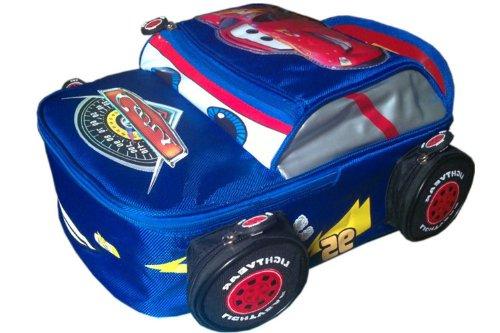 Amazon.com: Baby Boy Girl Pixar coche rayo mcqueen mochila ...