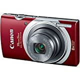 Canon-PowerShot-ELPH140-IS-Digital-Camera