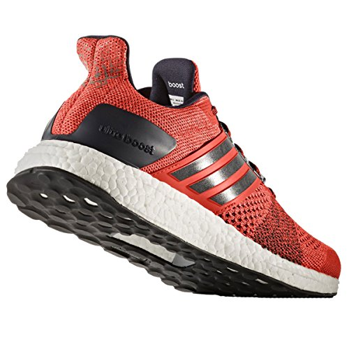 adidas Ultra Boost ST Energy Night Navy Energy Morado