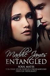 Entangled (Soul Mates) (Volume 3)