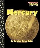 Mercury, Christine Taylor-Butler, 0516249177