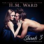 Secrets Vol. 3 | Ella Steele,H. M. Ward